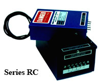 series RC small03